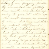 1864-07-28 Page 02