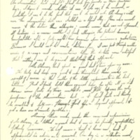 Page 020