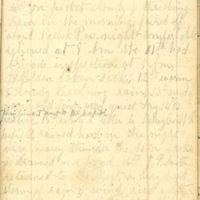 1863-12-08 -- 1863-12-19