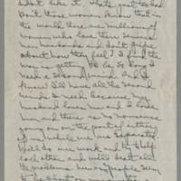 1944-05-30 Laura Davis to Lloyd Davis Page 5