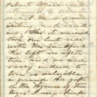 1865-07-10