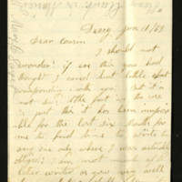 1869-06-10 Page 1