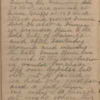 1862-01-08