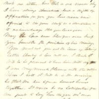 1858-04-27 Page 03