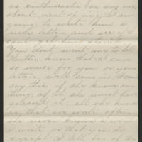 1885-10-30 Page 3