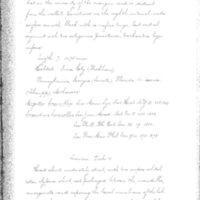 The terrestrial Adephaga of Iowa by Fanny Chastina Thompson Wickham, 1895, Page 264