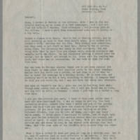 1944-02-09 Laura Davis to Lloyd Davis