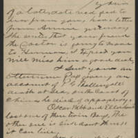 1891-04-02 Page 1