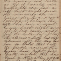 1862-06-18
