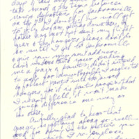 1942-10-02: Page 02