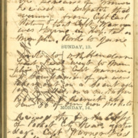 1863-12-12 -- 1863-12-14