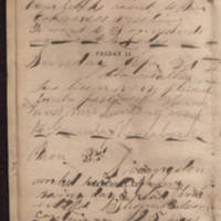 1865-04-01 -- 1865-04-04