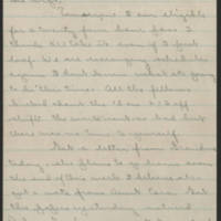 1942-11-10 Page 3