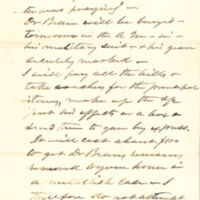 1863-04-26 Page 03