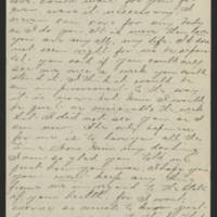 1887-03-20 Page 12