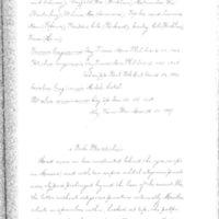 The terrestrial Adephaga of Iowa by Fanny Chastina Thompson Wickham, 1895, Page 205