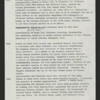 Mary Terronez Resume Page 3