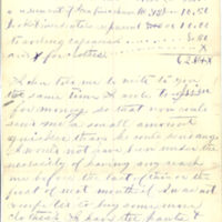 1870-04-01 Page 04