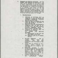 Iowa City Ordinance Page 9