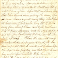 19_1862-08-21-Page 07