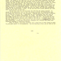 1939-03-29: Page 05