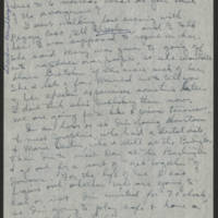 1943-10-09 Page 2