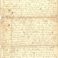 1862-11-14 Page 4