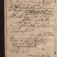 1865-06-19 -- 1865-06-24