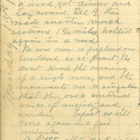 1862-10-13, page 2