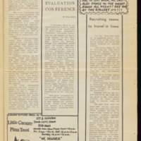 The Iowa Greek Express, Vol. 3 Page 7