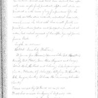 The terrestrial Adephaga of Iowa by Fanny Chastina Thompson Wickham, 1895, Page 229