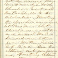 1865-08-01