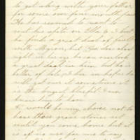 1868-02-07 Page 4