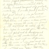 1938-07: Page 10