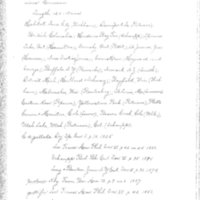 The terrestrial Adephaga of Iowa by Fanny Chastina Thompson Wickham, 1895, Page 60