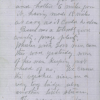 1864-11-27