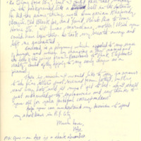 1943-04-14: Page 08