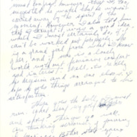 1942-05-04: Page 05