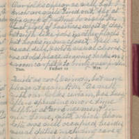 1888-10-11 -- 1888-10-12