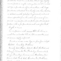 The terrestrial Adephaga of Iowa by Fanny Chastina Thompson Wickham, 1895, Page 120