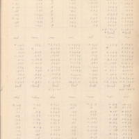 Theory of the astronomical transit instrument applied to the portable transit instrument Wuerdemann no. 26: a compilation from various authorities, with original observations by Harry Edward Burton, 1903, Page 76