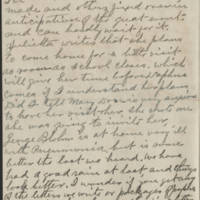 1918-04-17 Emily Reynolds to Conger Reynolds Page 4