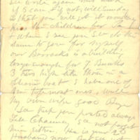 1862-09-03 Page 2