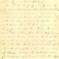 1870-04-29 Page 03
