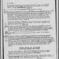 1953-07-16 Omaha Field Office Supplemental Summary Report regarding Edna May Griffin Page 5