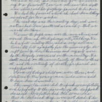 1912-08-15 Page 25