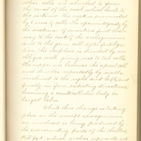 A brief description of nine species of Hepaticae found in the vicinity of Iowa City by Mary F. Linder, 1886, Page 15