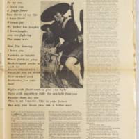 "1970-10-07 """"Iowa City People's Peace Treaty Committee"""" Page 13"