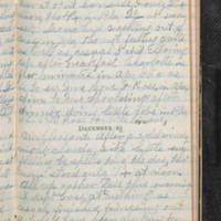 1879-12-22 -- 1879-12-23