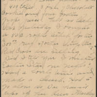 1919-03-05 Page 4